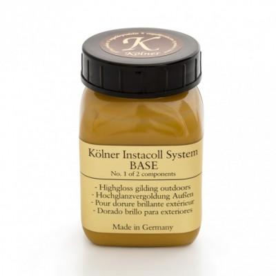 Kölner Instacoll Base HA gelb