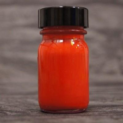 Untergrund, rot für Silber, auf Wasserbasis, 30 ml